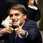 Jair Bolsonaro Profile Picture