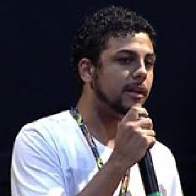 Anderson Gonçalves Profile Picture