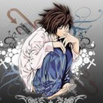Mytsui_Biel Profile Picture