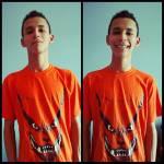 Raniel Andrade Profile Picture