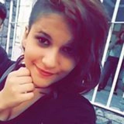 Iasmin Witka Profile Picture