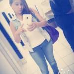 Maiara Oliveira Profile Picture