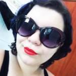 LadySade Profile Picture