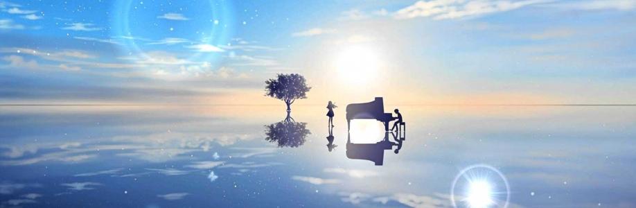 Duda Hitome Cover Image
