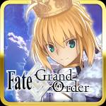Fate Profile Picture