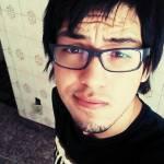 Teuz Roza Profile Picture