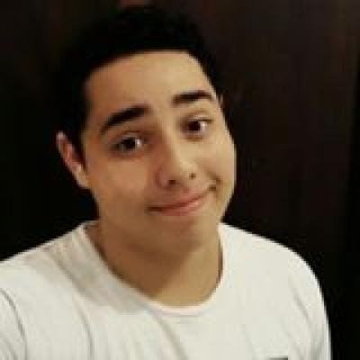 Victor Faria Profile Picture
