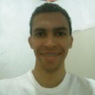 Wallace Ferreira da Silva Profile Picture