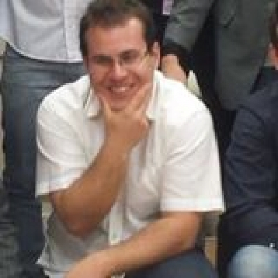 Diogo Felipe Profile Picture
