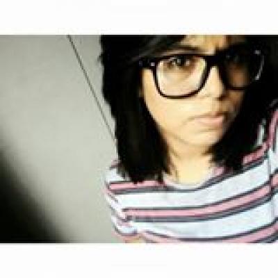 Mylla Maciel Profile Picture