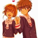 Animes Shoujo Profile Picture