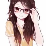 Annie Profile Picture