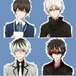 dexter_san Profile Picture