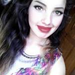 Juliana Cardoso Profile Picture