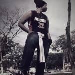 Otavio Tavin_Dubstep Profile Picture