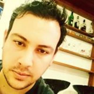 Cristiano Fleck Profile Picture