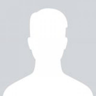 José Jacsan Profile Picture