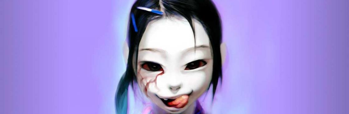 Kaell Hellsing Cover Image