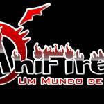 AniFireBR Animes Profile Picture