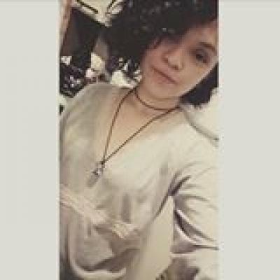 Reira Haruna Profile Picture