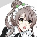 Ryoko Aina Mitsune Profile Picture