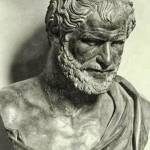 Democritus Profile Picture