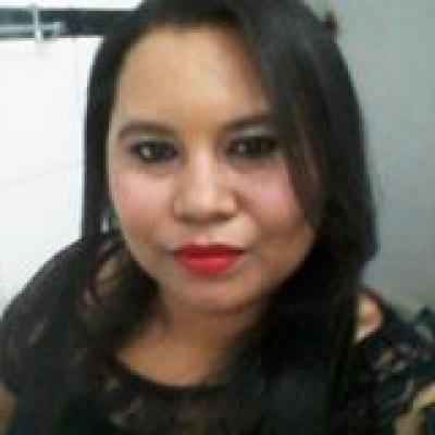 Lidiane Inacio Profile Picture
