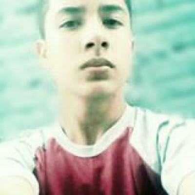 Endrew Torres Profile Picture