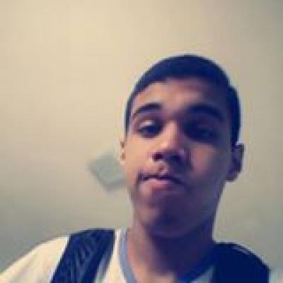 Moisés Silva Profile Picture
