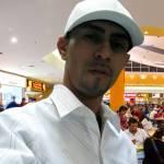 Daniel Oliveira Profile Picture