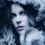 Ariadne Profile Picture