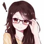 ❤ Elena Yuzuhira ❤ Profile Picture
