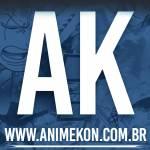 Anikon! Animes Online Profile Picture