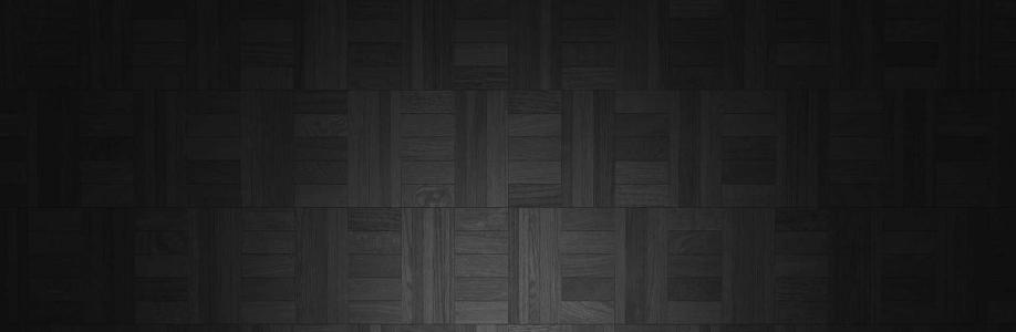 vitor silva Cover Image