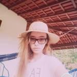 Débora Santos Profile Picture