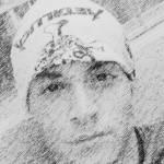 dielton Profile Picture
