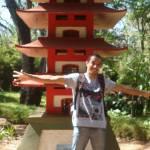 Renan Silva Profile Picture