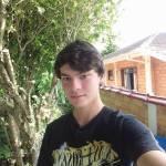 Davi Bruno Paul Profile Picture