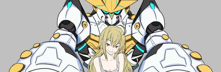Shinji kun Cover Image