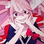 Junko [SS] Profile Picture