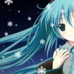 Lara Almeida Profile Picture