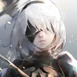 Char Profile Picture