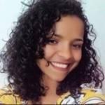 Priscila Braga Profile Picture