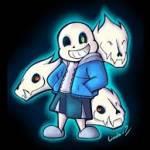 Mister Clone Profile Picture