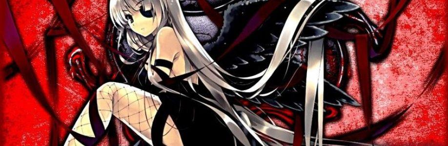 Shikamaru Sensei Cover Image