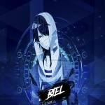 Biel Tavares Profile Picture