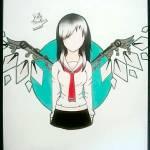 Kelly Cristina Profile Picture