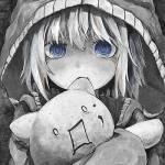 Kazumi Kusakabe profile picture