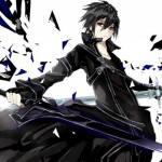 Kirito Kyun Profile Picture