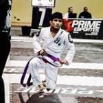 Felipe Makoto Ono Profile Picture